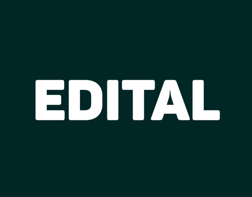 DESTACADA-EDITAL